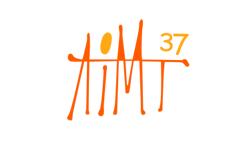 AIMT37