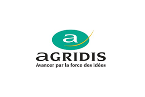Agridis