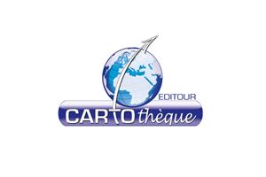 Carthothèque