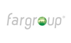 Fargroup