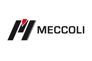 MECCOLI