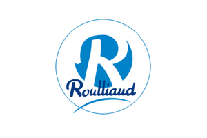 Roulliaud
