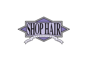 ShopHair