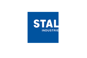 STAL INDUSTRIE
