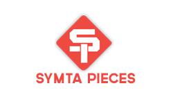 SYMTA