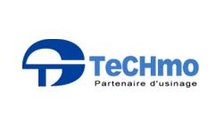 Techmo
