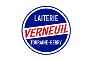 Verneuil