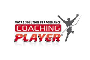 Coaching Player
