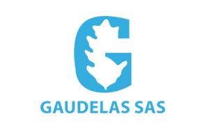 GAUDELAS
