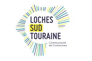 C.C.LOCHES SUD TOURAINE