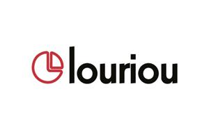 LOURIOU