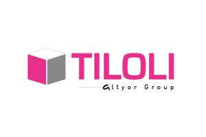 TILOLI