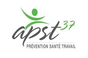 APST 37