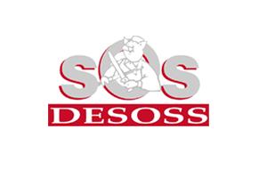 SOS DESSOS
