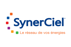 SYNERCIAL