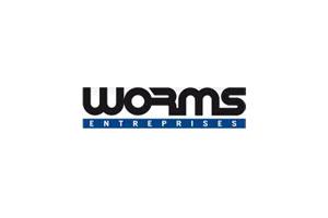 Worms Entreprises