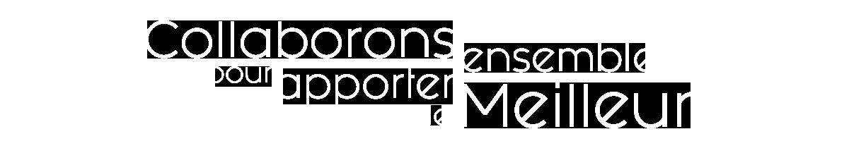 slogan_nos-partenaires