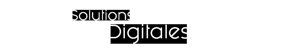 slogan_presentation-societe