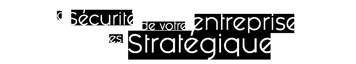 slogan_securite