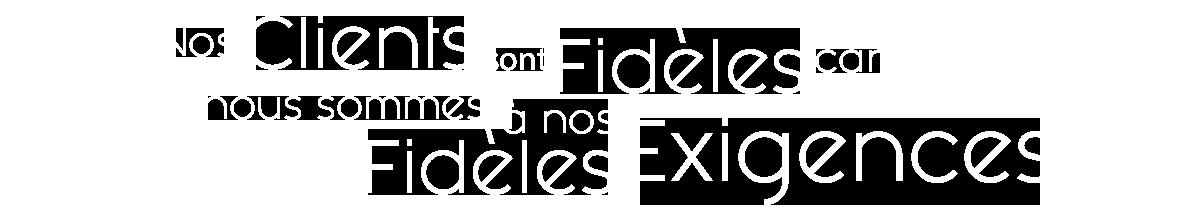 slogan_temoignages